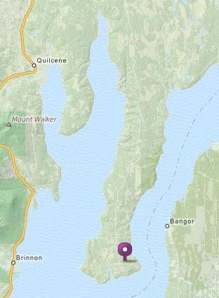 map-shot2
