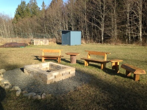 firepit-at-ccc